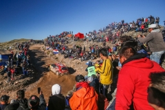Citroen-Racing-Day-3-Rally-Argentina-2019-C3-WRC-4