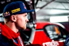 Citroen-Racing-Day-3-Rally-Argentina-2019-LAPPI