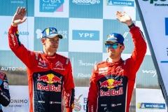 Citroen-Racing-Day-3-Rally-Argentina-2019-PODIO-C3-WRC