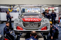 team_peugeot_total_hell_11