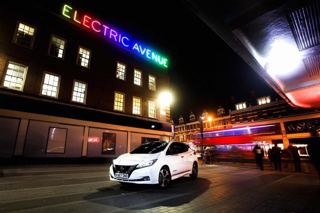 nissan_leaf_charging_electric_motor_news_01