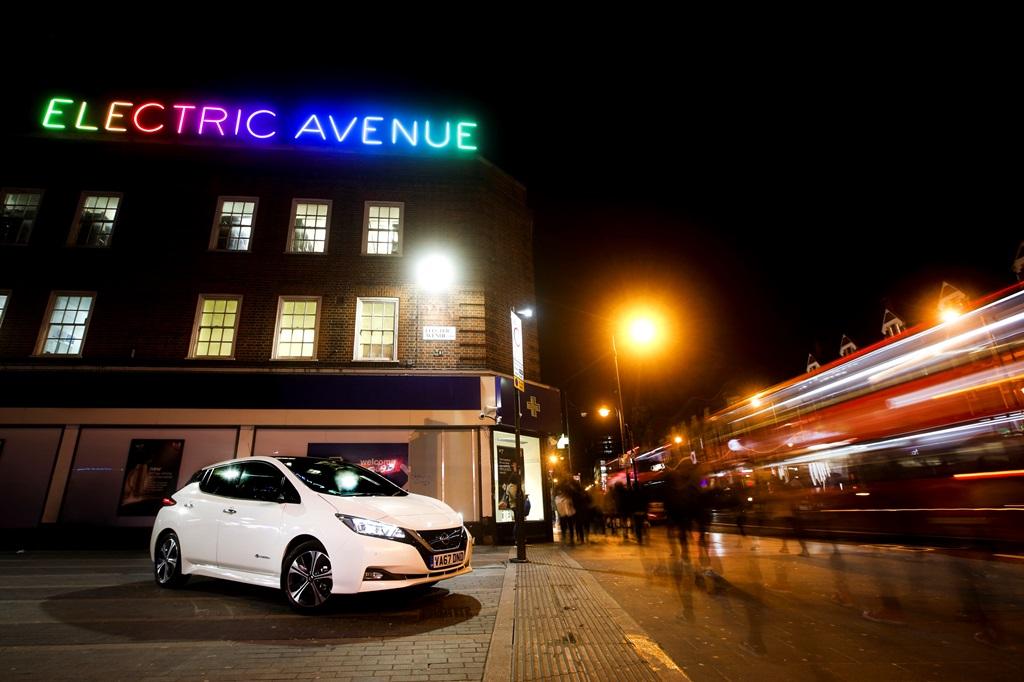 nissan_leaf_charging_electric_motor_news_05