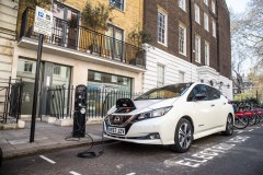 nissan_leaf_charging_electric_motor_news_07