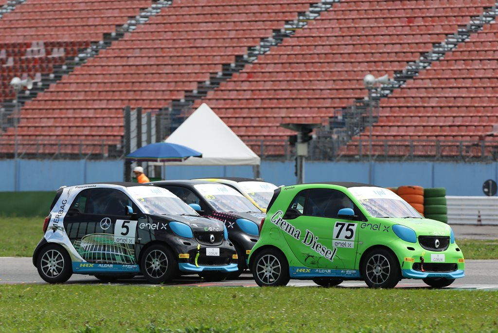 smart_eq_fortwo_e-cup_electric_motor_news_02