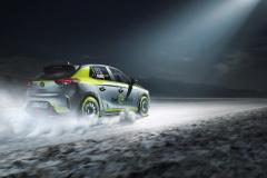 opel_corsa-e_rally_electric_motor_news_02