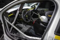opel_corsa-e_rally_electric_motor_news_03