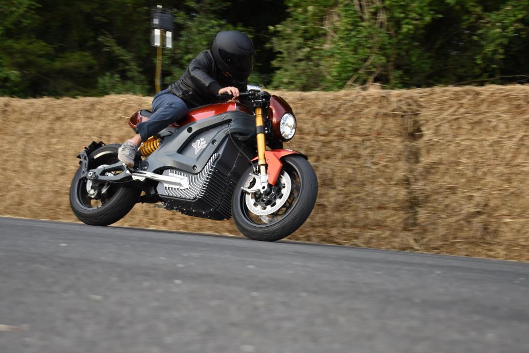 italian_volt_electric_motor_news_01