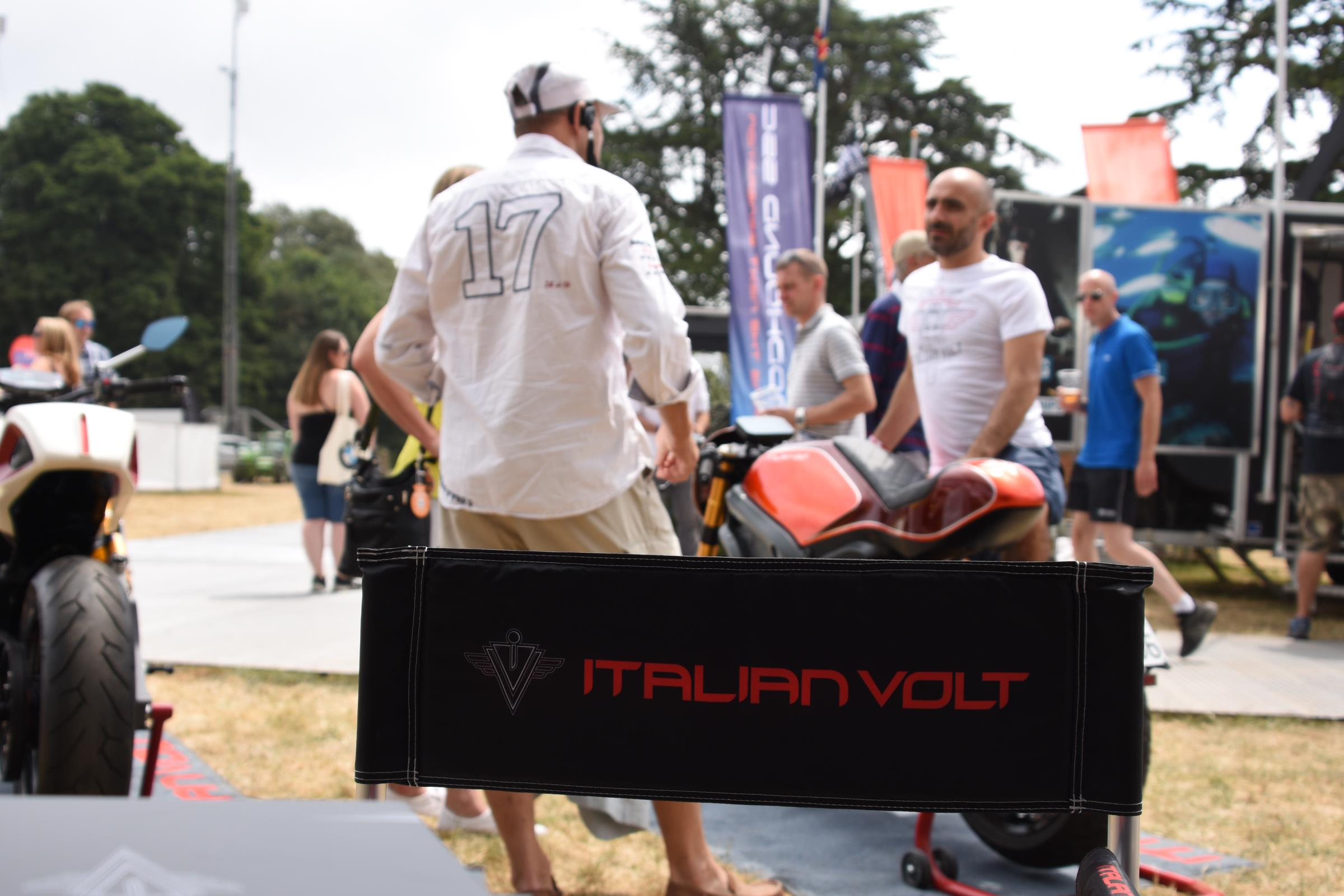 italian_volt_electric_motor_news_31