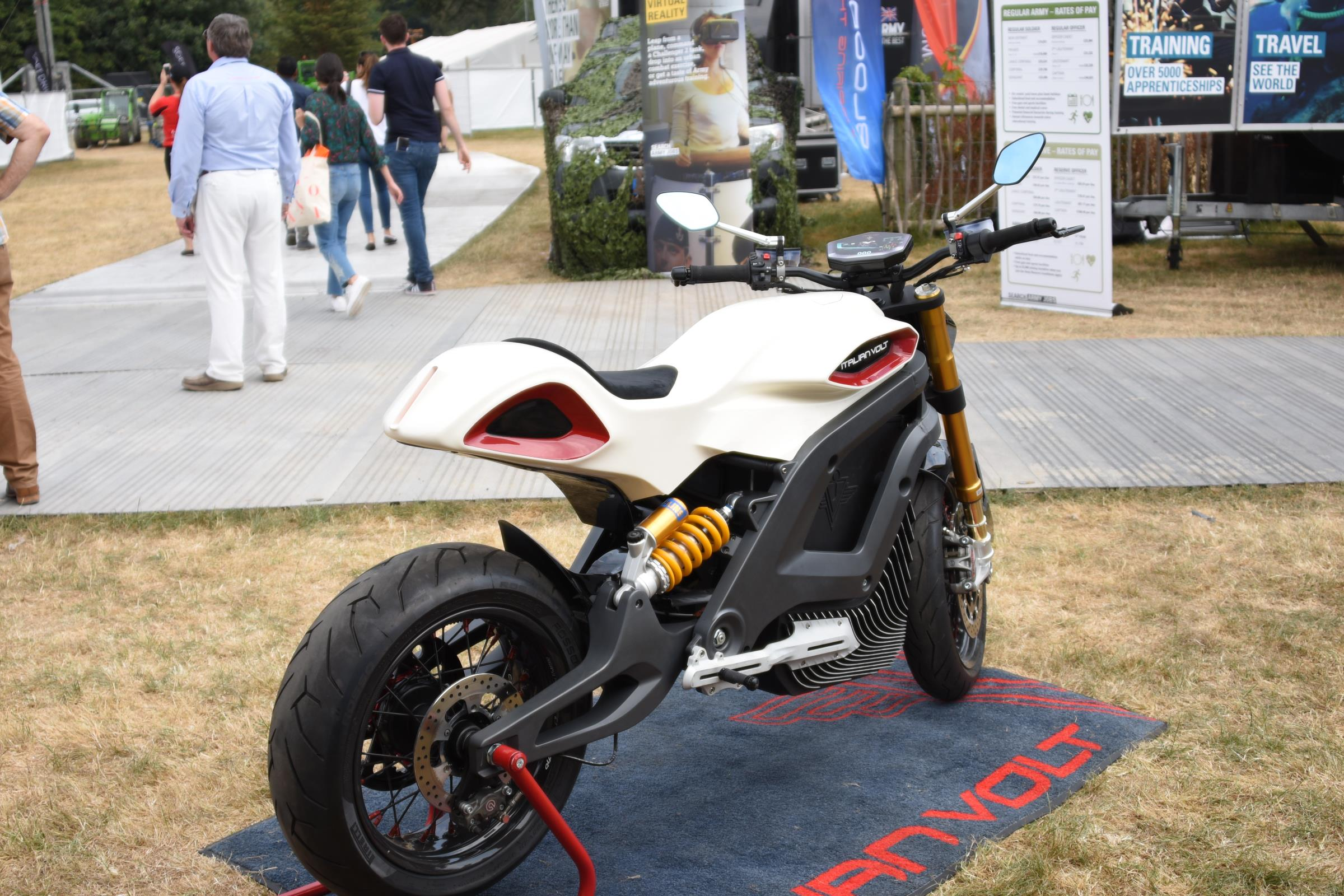italian_volt_electric_motor_news_32