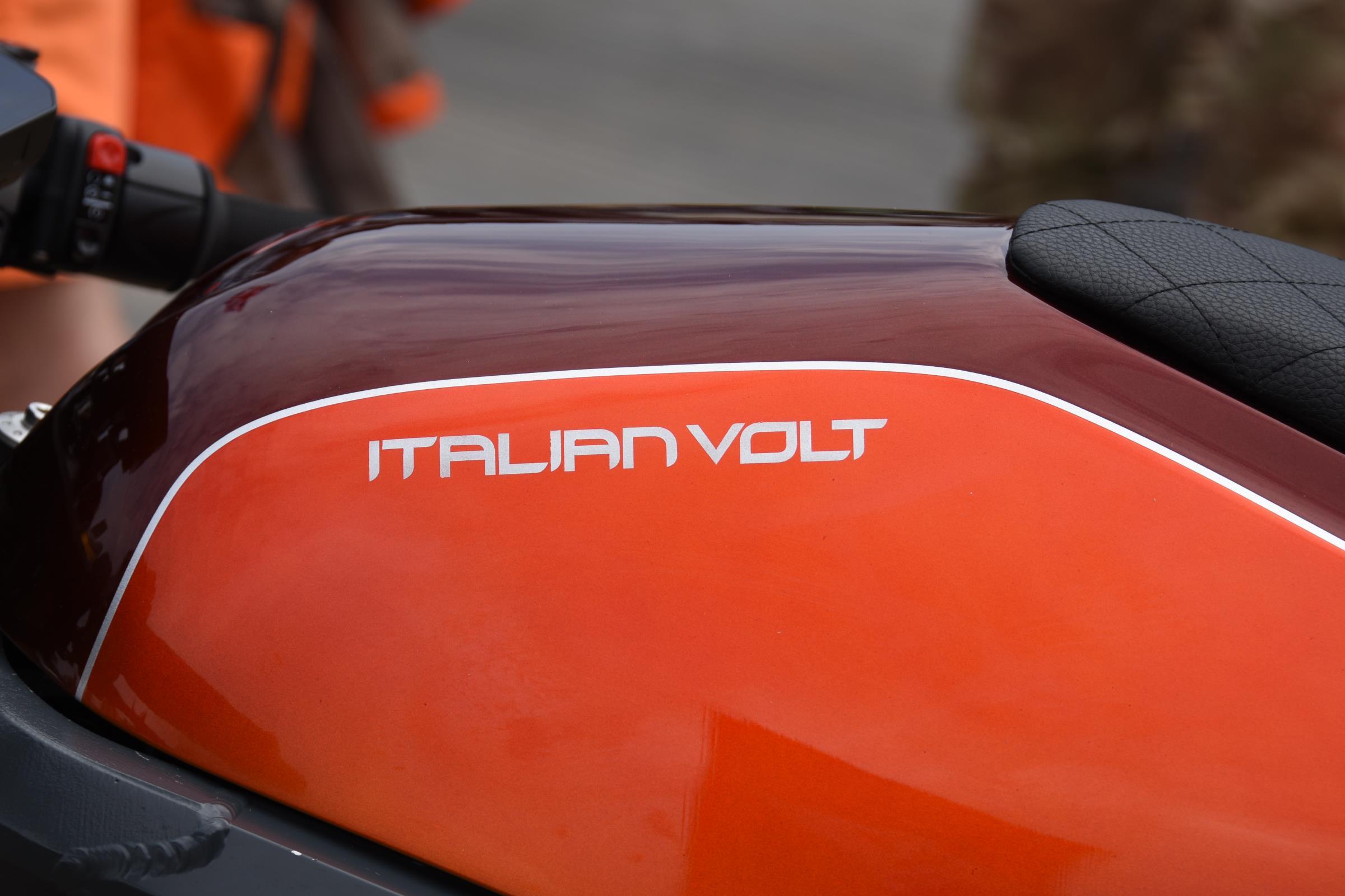 italian_volt_electric_motor_news_34