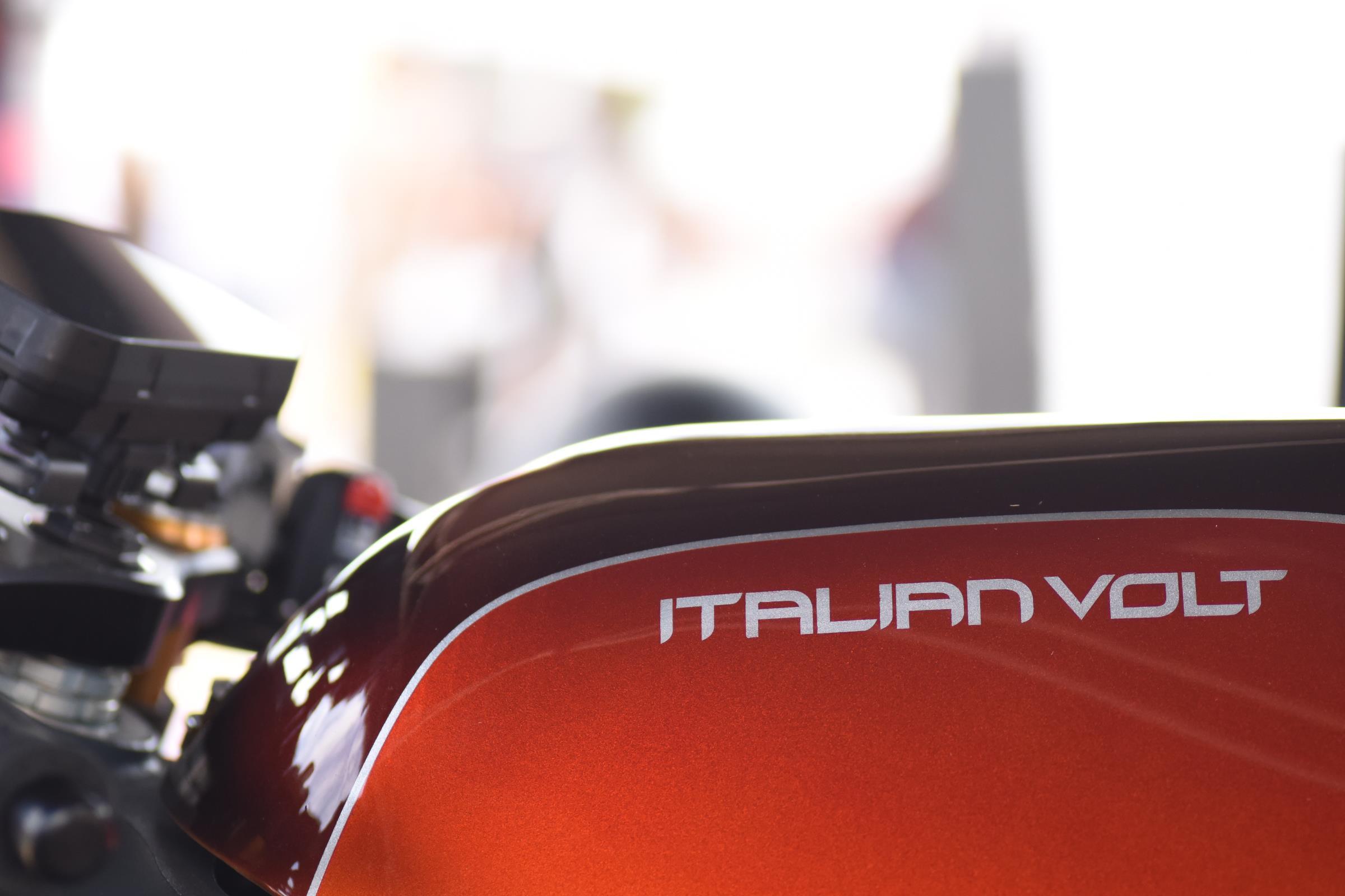 italian_volt_electric_motor_news_51