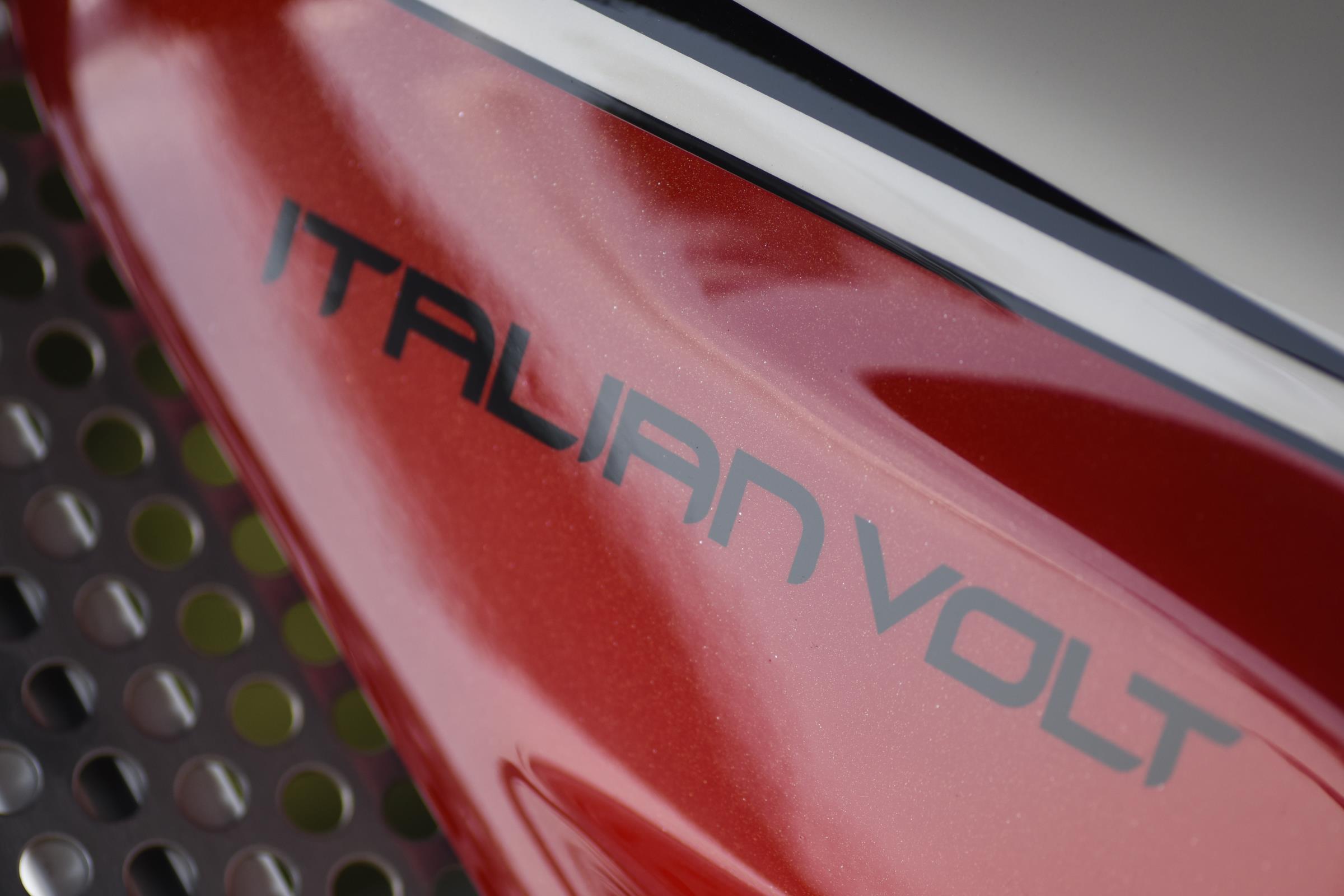 italian_volt_electric_motor_news_68