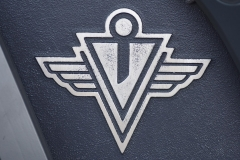 italian_volt_electric_motor_news_61