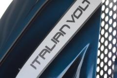 italian_volt_electric_motor_news_72