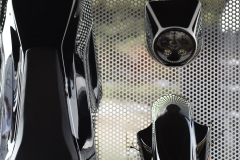 italian_volt_electric_motor_news_73