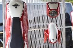 italian_volt_electric_motor_news_74
