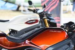 italian_volt_electric_motor_news_77