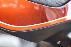 italian_volt_electric_motor_news_79