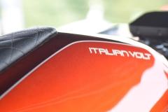 italian_volt_electric_motor_news_81
