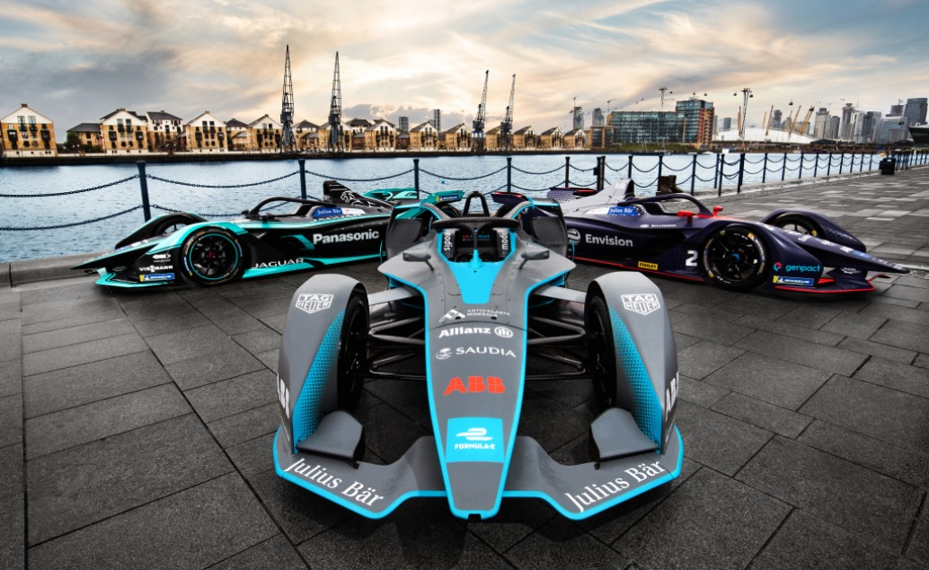 formula_e_excel_london_electric_motor_news_01