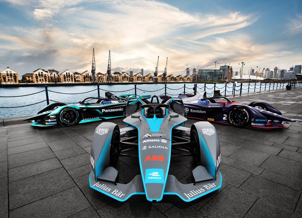 formula_e_excel_london_electric_motor_news_03