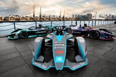 formula_e_excel_london_electric_motor_news_01