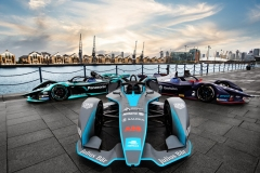 formula_e_excel_london_electric_motor_news_03