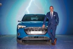 audi_e-tron_lancio_italia_electric_motor_news_04