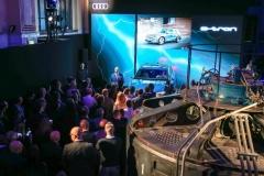 audi_e-tron_lancio_italia_electric_motor_news_07