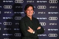 audi_e-tron_lancio_italia_electric_motor_news_13