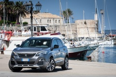 IN-VACANZA-CON-PEUGEOT-2