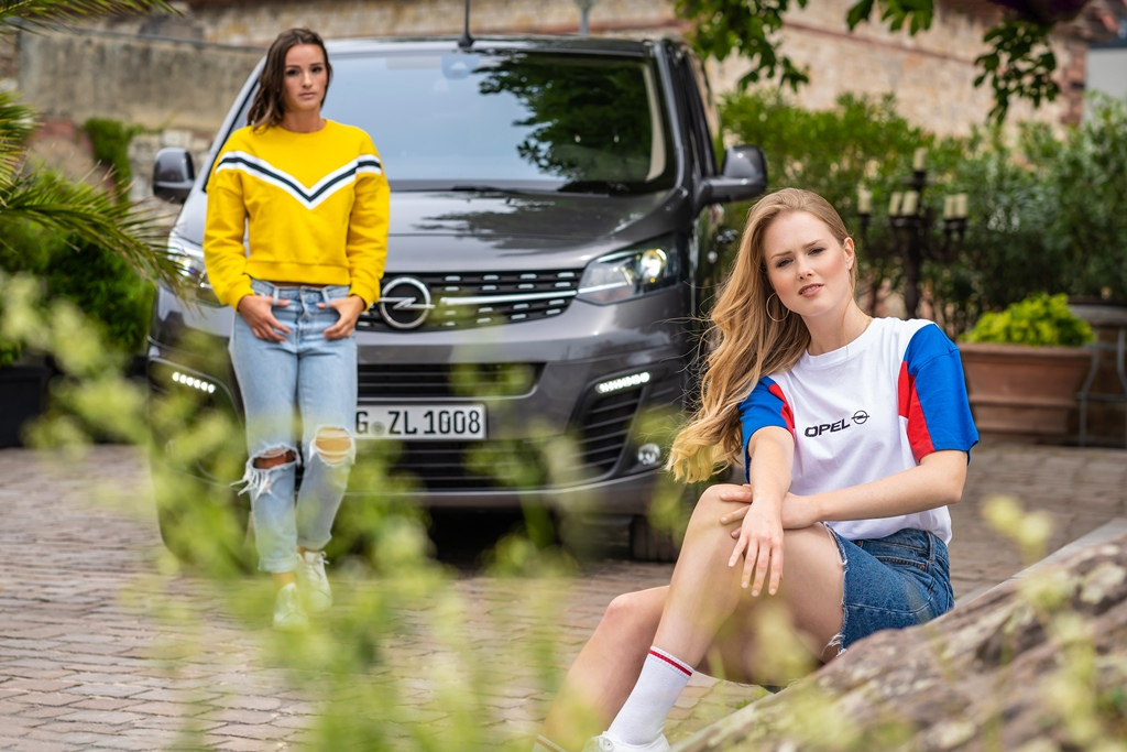 Opel-Vintage-Collection-Opel-Zafira-Life-507446