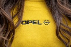 Opel-Vintage-Collection-507445