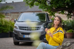 Opel-Vintage-Collection-Opel-Zafira-Life-507449