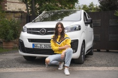Opel-Vintage-Collection-Opel-Zafira-Life-507451