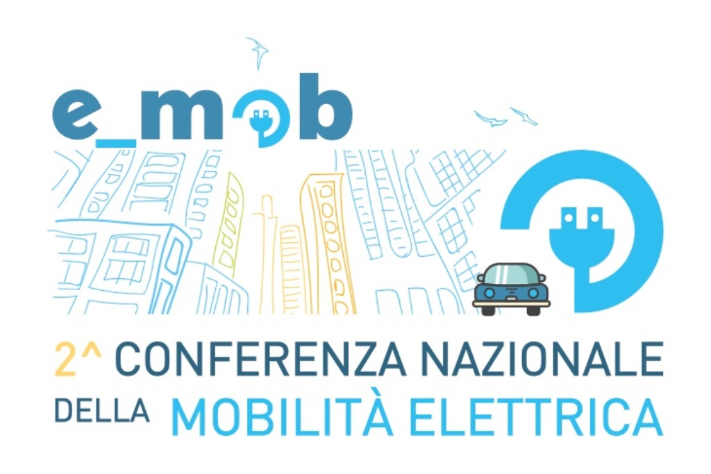 e-mob_electric_motor_news_02