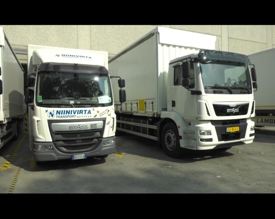 niinivirta_new_truck_electric_motor_news_01