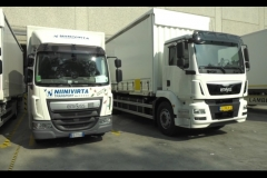 niinivirta_new_truck_electric_motor_news_01
