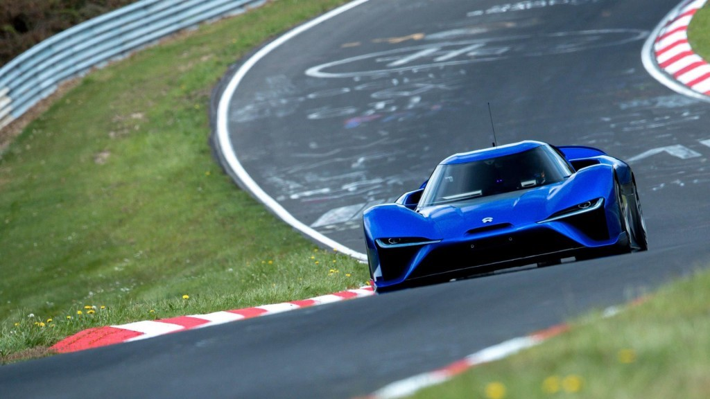 nio_ep9_nurburgring__electric_motor_news_02