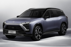 nio_es8_2018_electric_motor_news_01