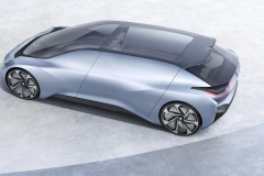 nio_eve_concept_2017_sxsw_electric_motor_news_03