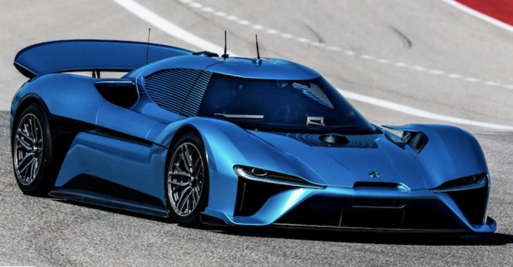 nio_99_electric_motor_news_02