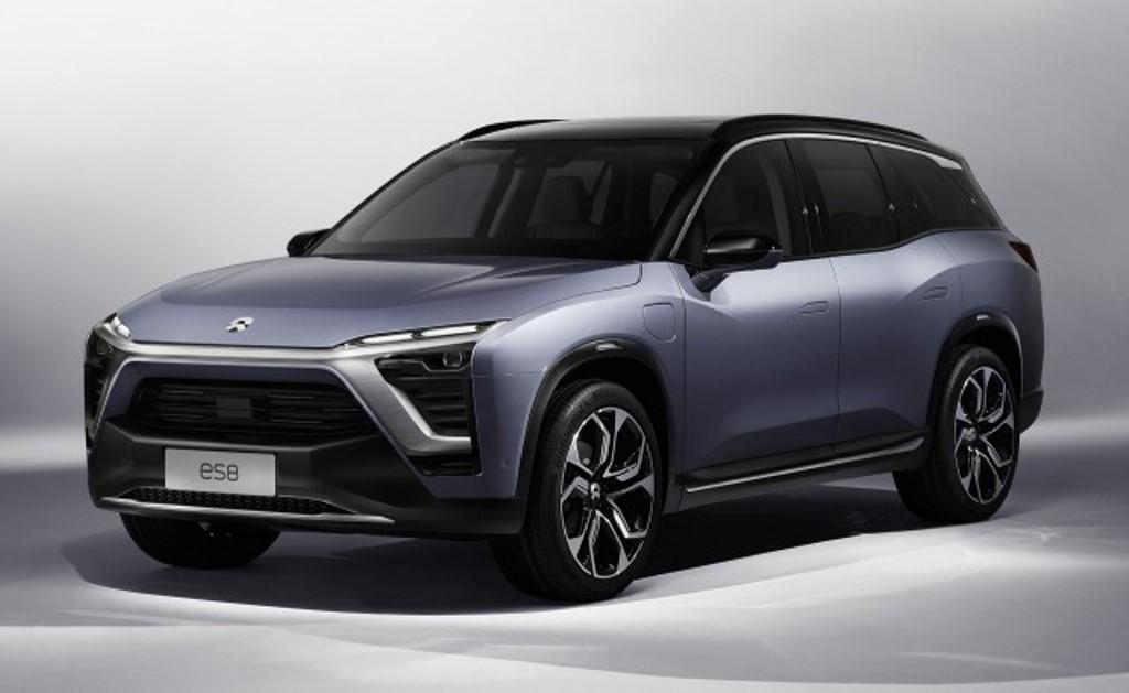 nio_es8_electric_motor_news_02