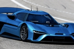 nio_99_electric_motor_news_02