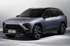 nio_es8_electric_motor_news_02