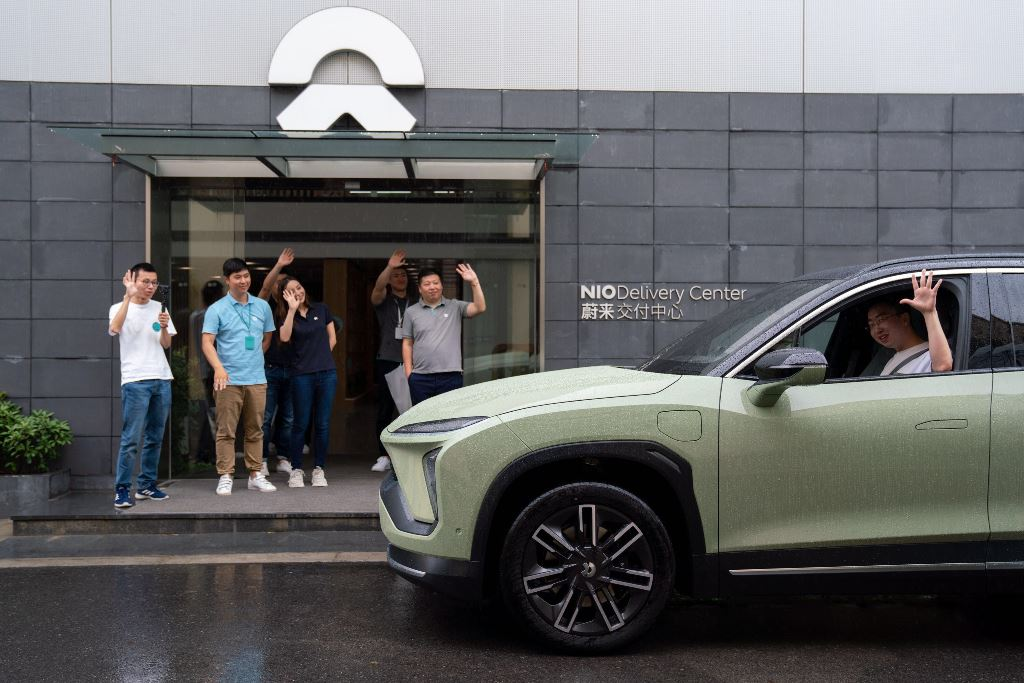 nio_es6_delivery_start_electric_motor_news_02