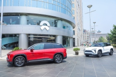 nio_es6_delivery_start_electric_motor_news_01