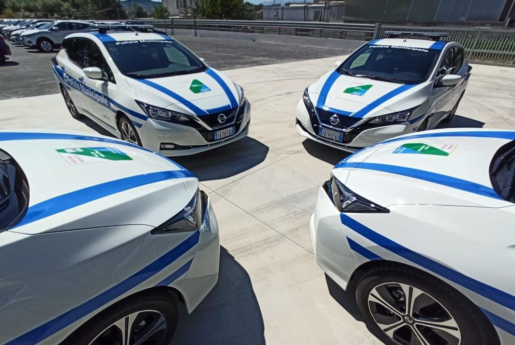 nissan_l-aquila_electric_motor_news_04