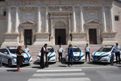 nissan_l-aquila_electric_motor_news_02