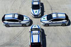 nissan_l-aquila_electric_motor_news_03